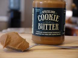 is cookie er the new nutella