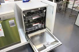Bạn phải đọc ngay để xem máy rửa chén giá bao nhiêu?