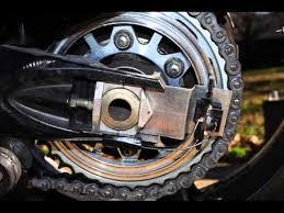 d i y slip ring for wheel lights 2nd