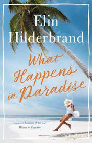 Marisa (West Chester, PA)'s review of What Happens in Paradise