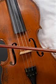 homemade violin that s playable