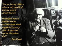 jean piaget s quotes famous and not much sualci quotes