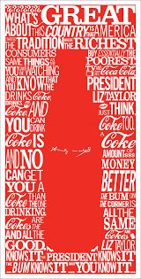 warhol on coke alicia carvalho