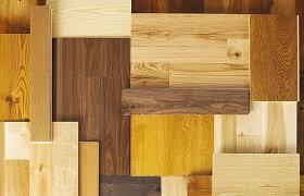 hardwood engineered vinyl flooring