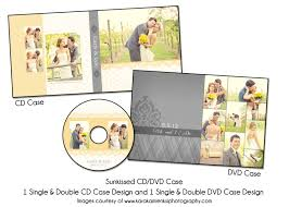 15 dvd cover psd template images