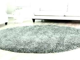 3 foot round rug rushdeals co