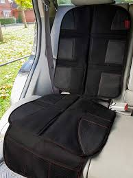 car seat protector for child seats