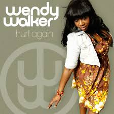 Wendy Walker 'Hurt Again' • Mastermind Promotion