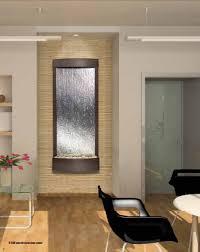 interior home waterfalls boston