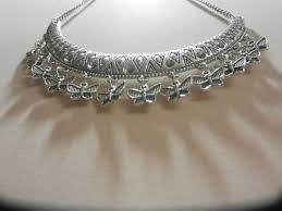 costume jewellery in kolkata costume