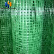 High Quality Galvanized Wire Fencing Materials Philippines Welded Iron Wire Mesh Rolls For Sale Buy Galvanized Welded Wire Mesh Rolls Wire Fencing Materials Philippines Galvanized Welded Iron Wire Mesh Product On Alibaba Com