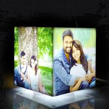personalized gifts customised gifts