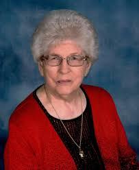 Reba Smith Obituary - Parkersburg, WV