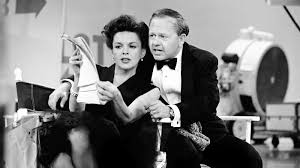 Mickey Rooney, Actor Who Charmed Audiences For More Than 80 Years ...