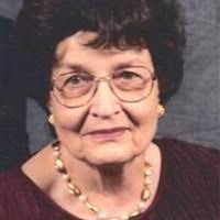 Alberta Schmidt Obituary - Wichita, Kansas   Legacy.com