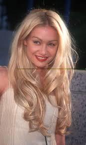 degenerossi: She is so beautiful   Portia de rossi hair, Portia de rossi, Portia  de rossi style