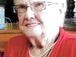 Lila M. Smith | Obituaries | globegazette.com