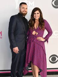Hillary Scott Pregnant, Dave Haywood Wife Pregnant with Girl | PEOPLE.com