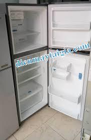 Tủ Lạnh Cũ Thương Hiệu Quốc Tế Giá VN Tại Dienmaycu.vn ở tphcm ...