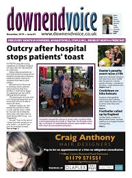 downend voice by gary brindle issuu