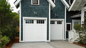 Factors to Consider When You're Installing a New Garage Door