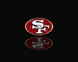 49ers wallpaper 1280x1024 73220