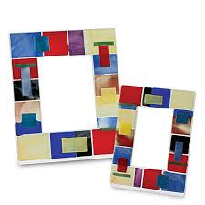 picture frames malta