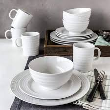 home dinnerware home garden porcelain
