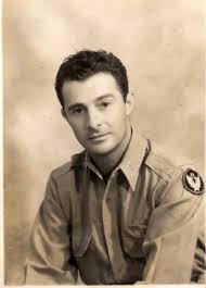 Irving George Newman (1913 - 1990) - Genealogy