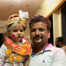 preeti Upadhya (@preetiupadhya3)   TikTok
