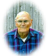Duane Hayes Obituary - Rush Springs, OK | Callaway-Smith-Cobb Chapel
