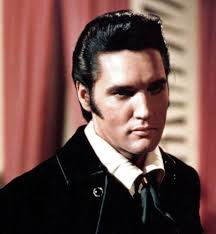 Pin by Liliana Smith on God's best creation - ELVIS | Elvis presley, Elvis,  Elvis presley photos