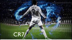 best cr7 wallpapers 2017 edition no