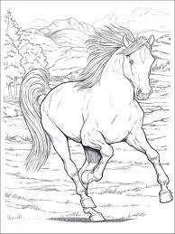 Kleurplaten Love Ponys Jouwweb Nl