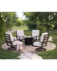 garden furniture sets wilko ikea malaga