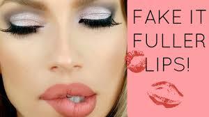 clic french makeup look saubhaya makeup