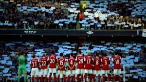 The Best Of Barclays Premier League 2010/11 [HD] - YouTube
