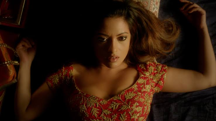 """Image result for Ragini MMS 1"""""""