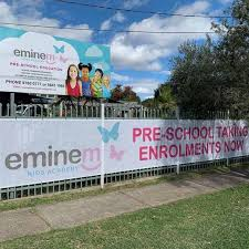 Mesh Banners Printing Sydney Construction Mesh Maxi Signs