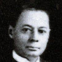William Manuel Johnson: American double bassist (1872 - 1972) | Biography,  Facts, Career, Wiki, Life