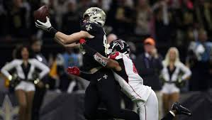 Falcons Re-Sign Key Safety to 1-Year Deal: Report | Heavy.com