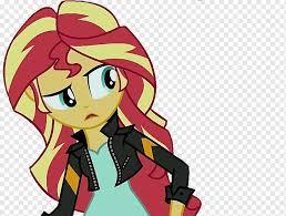 pinkie pie pony rainbow dash equestria