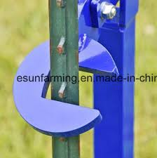 China T Post Puller Fence Post Lifter Fencing Tool China T Post Puller Fence Post Lifter Fencing Tool