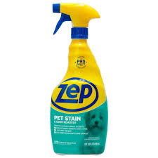 zep 32 oz pet odor and sn removal