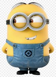 dave the minion minions stuart the