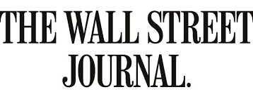 the wall street journal features