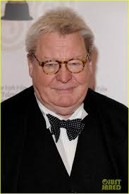 Alan Parker Dead - 'Midnight Express ...
