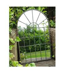 decorative gothic arched door style