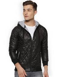 jackets for men for mens jacket