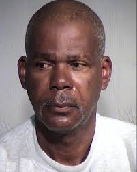 CHRISTOPHER WENDELL JOHNSON | CHRISTOPHER WENDELL JOHNSON Records Searches  | Maricopa Info About CHRISTOPHER WENDELL JOHNSON